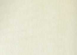 Anegre White