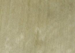 Eucaliptus Stone