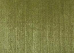 Poplar Green