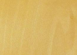 Poplar Lightgold